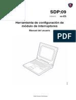 SmctUsermanual.pdf