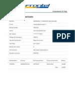 PDF Libro.mal de Escuela.daniel Pennac