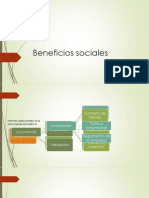 Beneficios sociales expo.pptx
