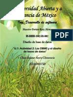 DDBD_U1_A2_SACS.docx