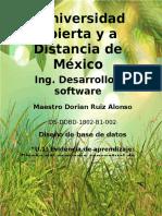DDBD_U1_EA_SACS.docx