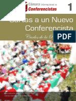 Manual del Conferencista PDF