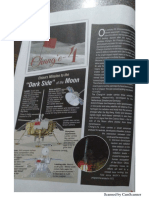JWT Magazine February 2019.pdf
