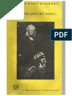 El personaje teatral contemporáneo,descomposición,recomposición-Jean Pierre Ryngaert y Julie Sermon (2).pdf