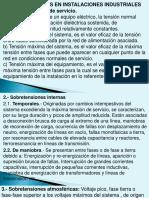 sistemas de voltaje, unifilares y subestaciones mayo 2018.pdf