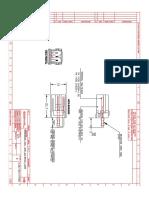 417548-000- multiplex-  terminal.pdf