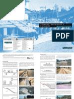 Brochure _ BR _ Filtración, Separación y Protección _ SP _ Feb21