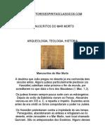 6-manuscritosdomarmorto-121004104013-phpapp02.pdf