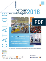Catalogue-Carrefour-du-Manager-18-BD.pdf