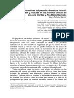 Narrativas_del_pasado_y_literatura_infantil_contin.pdf