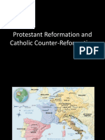 5-protestant-catholic resources