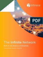 The New Infinitum 5G Technologies.pdf