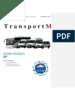 Correcion transportesm comentarios de capitulo 2, 3 y 4[347].docx