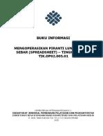 TIK.OP02.005.01_BI.pdf