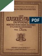 200837045-Les-Classiques-Favoris-Du-Piano-1A.pdf