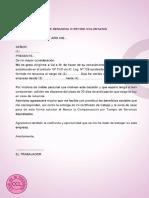 renuncia.pdf