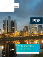 Fichas_tecnicas_2017 siemens.pdf