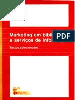 Marketing em bibliotecas e servicos de informacao - Amelia Silveira e Marflia Salgado Gontijo.pdf