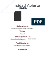 Tarea-II-Ser-Humano-y-Desarrollo-Sostenible.doc