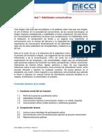 Conducta social del ser humano. ECCI.pdf
