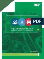 Trip.Generation.Handbook.3rd.Edition_.pdf