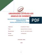 TRABAJO-IMPUESTO-SELECTIVO-AL-CONSUMO-docx (1).docx