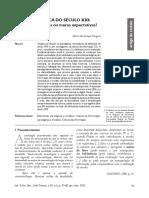 07. A biblioteca do século XXI.pdf