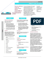 Guide PMBOK 5me Edition
