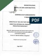 3Meta-30.pdf