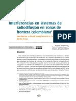 ejemplo de interferencias radiombile.pdf
