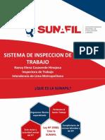 presentacionsunafilsistinspecciondetrabajoelenacasaverdehinojosa-150624130534-lva1-app6891.pdf