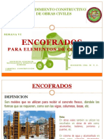04 PROCEDIMIENTOS CONSTRUCTIVOS - ENCOFRADOS.pptx