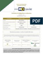 MOX_NI_2010.pdf