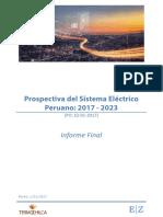 Termochilca-ProspectivaSistemaElectrico-2017-2023-InformeFinal-EZ.pdf