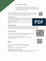 15 Minutes English Everyday.pdf