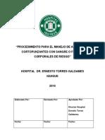 Pocedimiento Acc. Corto Punzantes y Fluidos HETG 2016.docx