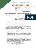 TENGASE PRESENTE.docx