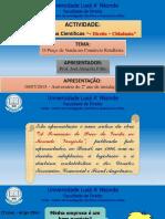 O_Preco_de_Venda_no_Mercado_Retalhista_d.pdf