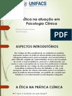 ÉTICA DO PSICÓLOGO.pptx