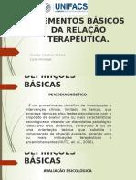 MÉTODOS E TÉCNICAS EM AP.pptx