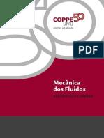 livro_mecanica_dos_fluidos_0.pdf