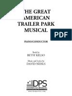 Trailer Park - Piano Vocal score.pdf
