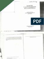 Sazbon-1985-Significacion-del-saussurismo.pdf