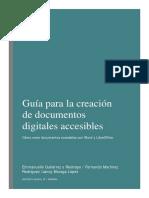 CreacionDocumentosDigitalesAccesibles