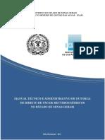 Manual_de_Outorga_IGAM.pdf