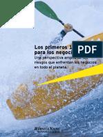 mfg-es-documento-los-primeros-10-riesgos-para-los-negocios-2010.pdf