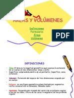 Cuerpos_geometricos_formulario.ppt