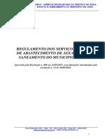 regulamento-dos-servicos-publicos-de-abastecimento-de-agua-esgoto-e-saneamento-do-municipio-de-jahu.pdf
