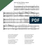 Ave Maria for Cello & Guitar