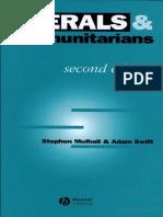 __Liberals_and_Communitarians.pdf
